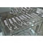 เครื่องมือห้องผ่าตัด - วิทยาศรม-เครื่องมือทางวิทยาศาสตร์