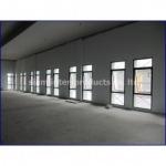หน้าต่างบานเปิด บานกระทุ้ง  - บริษัท สยามอินเตอร์โปรดักส์ จำกัด