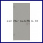 Siam Inter Products Co., Ltd.
