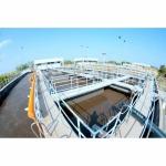 ระบบผลิตน้ำประปาและน้ำเพื่ออุตสาหกรรม - บริษัท ส.นภา (ประเทศไทย) จำกัด