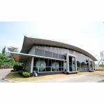 ติดตั้งระบบน้ำสำหรับโรงงานอุตสาหกรรม - บริษัท ส นภา (ประเทศไทย) จำกัด