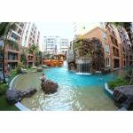 ผู้รับเหมางานภูมิสถาปัตย์ทางน้ำ - บริษัท ส นภา (ประเทศไทย) จำกัด