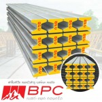 Best Pac Concrete Co Ltd