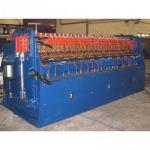 Design Wire Mesh Reinforcement Welding Machine - Somthai Electric Co., Ltd.