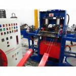 Install Lintel Metal Air Arc Machine - Somthai Electric Co., Ltd.