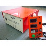 Somthai Electric Co., Ltd.