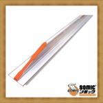 เกรียงโบกปูนอลูมิเนียม - อุปกรณ์สี และเครื่องมือ - โซมิค Somic