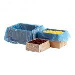 ผลิตและจำหน่าย ถุงพลาสติก - บริษัท สหจิตต์วัฒนาอุตสาหกรรมพลาสติก จำกัด