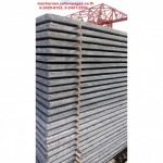 Macharoen Concrete Co Ltd