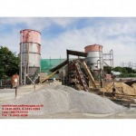 Macharoen Concrete Co., Ltd.