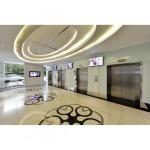 สำนักงานให้เช่า ราชประสงค์ - อาคารสำนักงานให้เช่าย่านราชประสงค์ มณียาเซ็นเตอร์