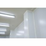 sandwich panel - Wall Technology Co Ltd