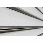 ExpandedPolystyrene Foam - Wall Technology Co Ltd