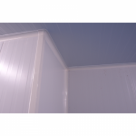 Super Hygienic Technology (SGT) - Wall Technology Co Ltd