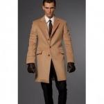 รับตัดเสื้อคลุม overcoat - แอมบาสเดอร์ แอนด์ สมาร์ท แฟชั่น