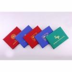 กรอบเกียรติบัตร รางวัล - ห้างหุ้นส่วนจำกัด ภัทรการพิมพ์