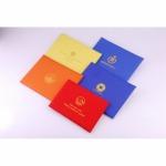 ปกปริญญาบัตร ประกัน - ห้างหุ้นส่วนจำกัด ภัทรการพิมพ์