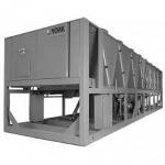 รับติดตั้งระบบแอร์โรงงาน - บริษัท สิริพงศ์อุตสาหกรรมเครื่องเย็น จำกัด