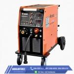 เครื่องเชื่อมไฟฟ้า สระบุรี - ห้างหุ้นส่วนจำกัด มหาจักรทูลส์อินดัสเตรียล