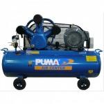 ปั๊มลม สระบุรี - ขายอุปกรณ์เครื่องมือการเกษตร-เมืองสระบุรี ขายเครื่องมือช่างอุตสาหกรรม-สระบุรี มหาจักรทูลส์อินดัสเตรียล
