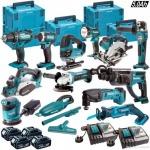 เครื่องมือไฟฟ้า - ขายอุปกรณ์เครื่องมือการเกษตร-เมืองสระบุรี ขายเครื่องมือช่างอุตสาหกรรม-สระบุรี มหาจักรทูลส์อินดัสเตรียล