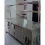 ชุดครัวสแตนเลส เชียงใหม่ - เครื่องครัวสแตนเลส และผลิตภัณฑ์สแตนเลส เชียงใหม่