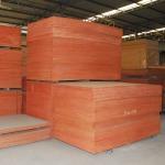 ไม้ฝา ไม้อัด วัสดุก่อสร้างอุปกรณ์ก่อสร้าง ขายเหล็ก - บริษัท ส สิทธิพรรุ่งเรือง จำกัด