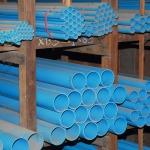 ท่อประปา ท่อพีวีซี อุปกรณ์ประปา วัสดุก่อสร้าง - บริษัท ส สิทธิพรรุ่งเรือง จำกัด