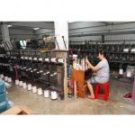 โรงทอผ้า - โรงงานทอผ้า - นำรุ่งไทย นิตติ้ง