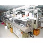 โรงงานผลิตชิ้นส่วนเสื้อผ้า - โรงงานทอผ้า - นำรุ่งไทย นิตติ้ง
