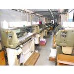 Namrungthai Knitting Co Ltd
