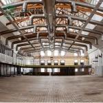 บริการออกแบบและติดตั้งระบบบำบัดอากาศ - ตรวจวิเคราะห์สภาพแวดล้อมโรงงานอุตสาหกรรม เฮลธ์ แอนด์ เอ็นไวเทค