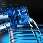 บริการรับติดตั้งระบบน้ำดื่มสำหรับโรงงานอุตสาหกรรม - ตรวจวิเคราะห์สภาพแวดล้อมโรงงานอุตสาหกรรม เฮลธ์ แอนด์ เอ็นไวเทค