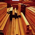 ไม้แบบราคาถูก รามอินทรา - ร้านไม้ไผ่-ยูคา รามอินทรา กม.8