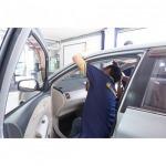 ร้านฟิล์มรถยนต์ สุขาภิบาล3 - ร้านกระจกรถยนต์ สุขาภิบาล3  เกศรี 2 การกระจก