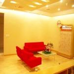 Golden Classic Co Ltd