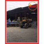 หินสำหรับงานก่อสร้าง - ศูนย์รวมวัสดุก่อสร้าง ท่าแร้ง - เกียรติทวีค้าไม้