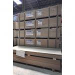 เกียรติทวีค้าไม้ - บริษัท เกียรติทวีค้าไม้ จำกัด