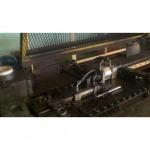 เครื่องจักรตีน๊อต - โรงงานสเตนเลส-ไทยสเตนเลสอินดัสทรี