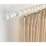 รางโชว์ผ้าม่าน curtain สระบุรี - สมบัติผ้าม่าน สระบุรี
