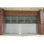 ติดตั้งประตูม้วน เชียงใหม่ - บริษัท เชียงใหม่ประตูม้วน จำกัด