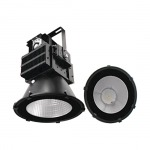 High Bay LED - บริษัท เทพมงคล เอ็นจิเนียริ่ง จำกัด