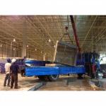 งานตัดคอนกรีตด้วยรถตัดอัตโนมัติ - บริษัท เอ เอส ซี เอ็นจิเนียริ่ง เซอร์วิส จำกัด