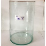 Metropolitan Glass LP