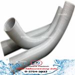 ท่อโค้งงออยู่ตัว Flex-Caplock - โรงงานผลิตท่อพลาสติก กิติวัฒนาพลาสเทค