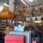 ร้านขายอุปกรณ์เขียนแบบ พระโขนง - ห้างหุ้นส่วนจำกัด เอกสยามพัฒนา