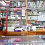 ร้านขายอุปกรณ์ศิลปะ พระโขนง - ห้างหุ้นส่วนจำกัด เอกสยามพัฒนา