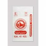 Asia Plaster Co Ltd