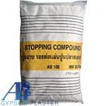 Asia Plaster Co., Ltd.