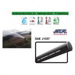 WINDSHIELD WASHER TUBING - บริษัท เอ็น ซี อาร์ รับเบอร์อินดัสตรี้ จำกัด